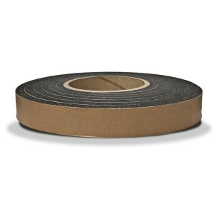 Acrycell™ Tape