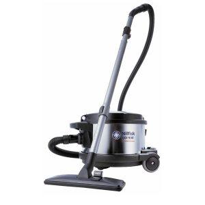 Nilfisk GD 930 HEPA Vacuum
